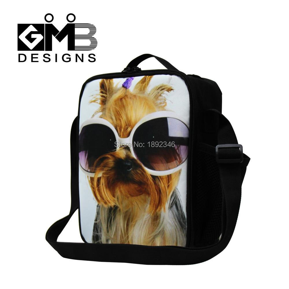 New designer elephant lunch bag for mens work,womens food bag,kids children lunch box for school,sling picnic bags stylish