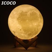 ICOCO 3D Print