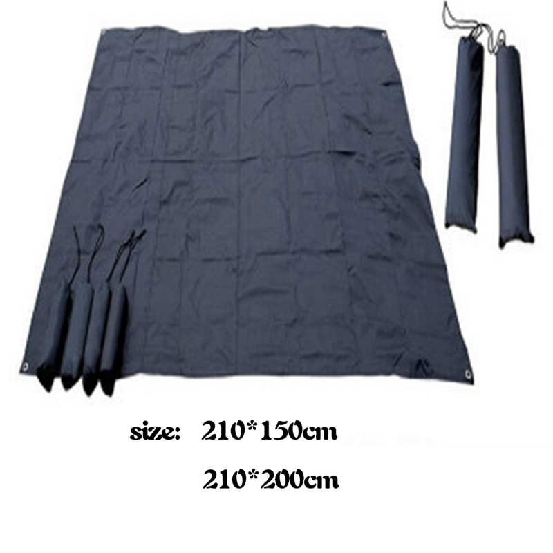 Good-Quality-Airbed-Waterproof-Outdoor-Picnic-Pads-Beach-Cam