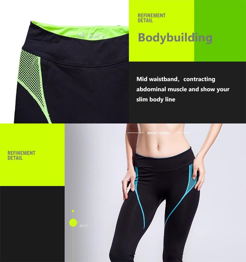 shorts (9)