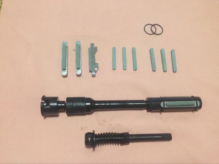 Купить Истирателя инструменты цилиндра horning инструмент хонинговальные головы ( 26 мм - 40 мм ) дешево