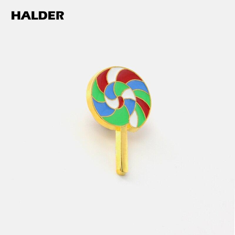lollipop pin-a