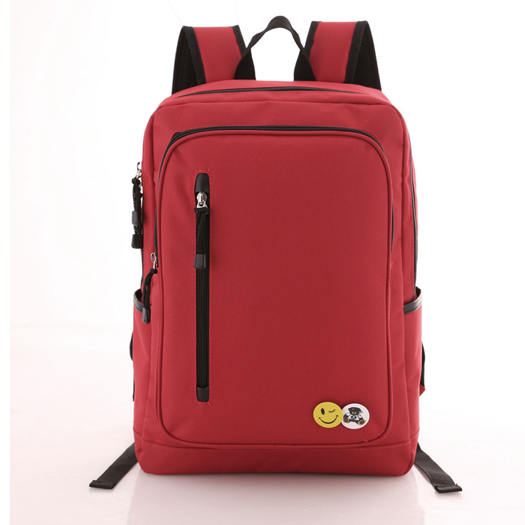 New Men's Backpacks Bolsa Mochila for Laptop 14 Inch 15 Inch Notebook Computer Bags Woman High-capacity backpack School Rucksack new canvas backpack travel bag korean version school bag leisure backpacks for laptop 14 inch computer bags rucksack