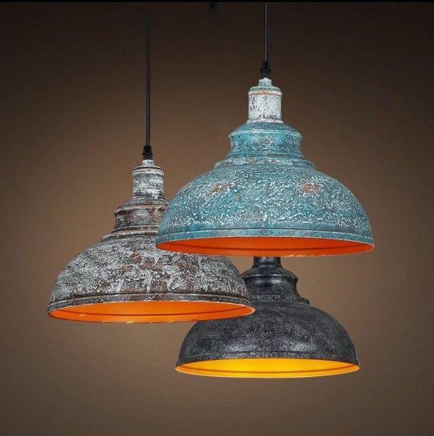 industrial lighting fixtures vintage. Fine Vintage Old Industrial Lighting Retro Metal Pendant Lights Loft Vintage Lamp  Restaurant Bedroom Dining Room For Industrial Lighting Fixtures Vintage F