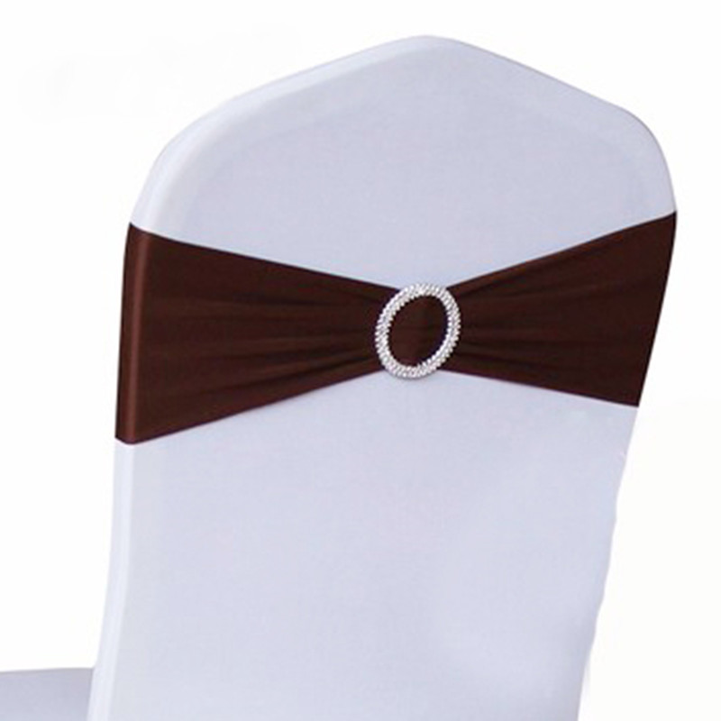 Chair Cover Bows popular chair bow covers-buy cheap chair bow covers lots from