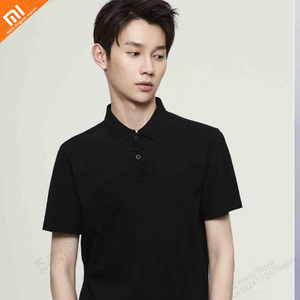 5 color xiaomi mijia washed PO