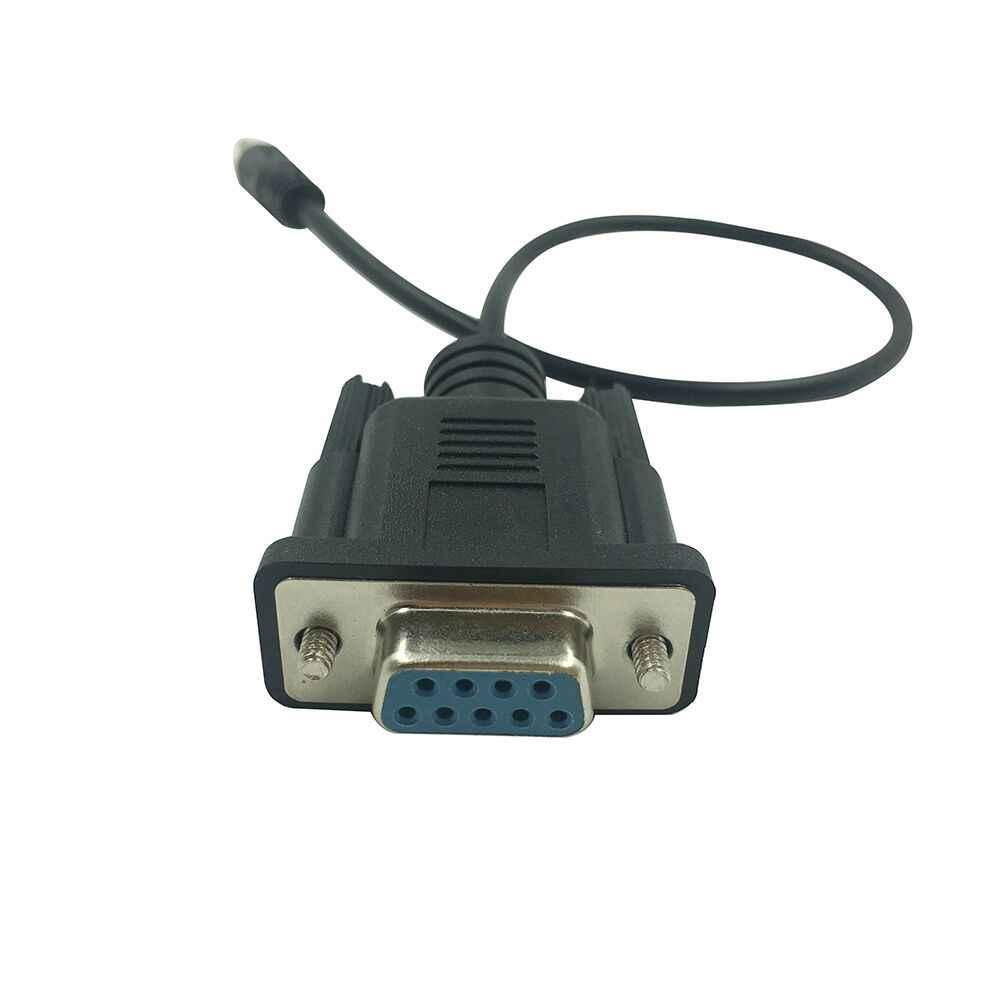 [Femelle] câble de récupération RS232 pour SKYSAT S2020