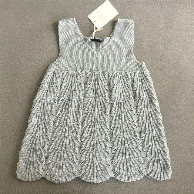 Age 5 white dress coats