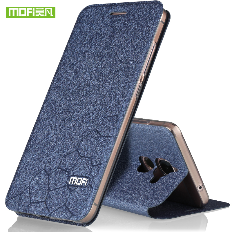 Letv Leeco Le 2 pro case Le S3 cover X622 silicon Le2 case X520 X526 X626 X527 flip leather original MOFi soft TPU back fundas