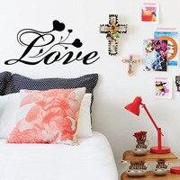 الحب زهرة الجدار ملصق البيت اقتباسات ملهمة الحب