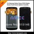 Полный жк-дисплей + сенсорный экран планшета для Samsung GALAXY Nexus GT-i9250 --- черный