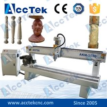 cnc lathe frame/cnc lathe machine rotary axis
