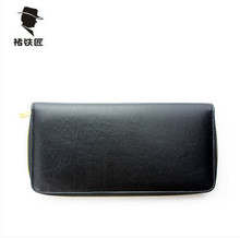 CTJ Barber PU Leather Hair Scissors Holder Bag Salon Hairdressing Tool Storage Pouch Case Hair Clipper Bag Shear Packing Holster
