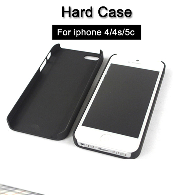Flash- DC Comics Soft TPU Phone Cases For iPhone 6/6S Plus/7/7 Plus/SE