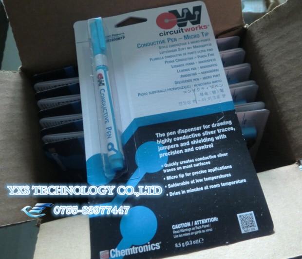 free shipping!!! 10pcs/lot CW2200MTP conductive pen