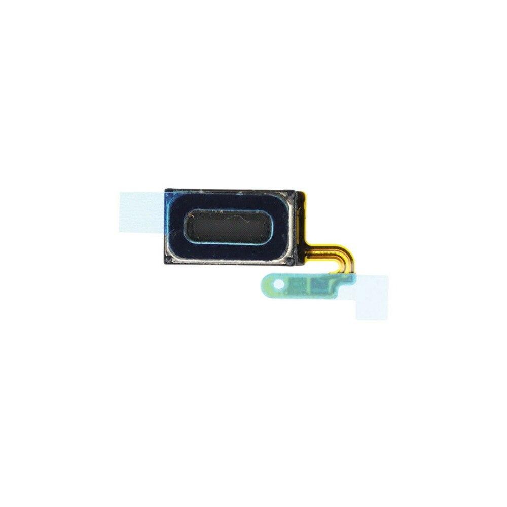For LG G7 ThinQ G710 Earpiece Ear Speaker