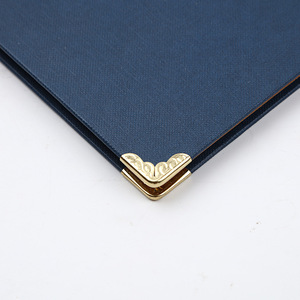 Image 4 - 20 Sheets DIY Photo Album Square Spiral Bound Cardboard Cover Sketchbook for Kids Craft Diary Journal Wedding Guest Picture Book