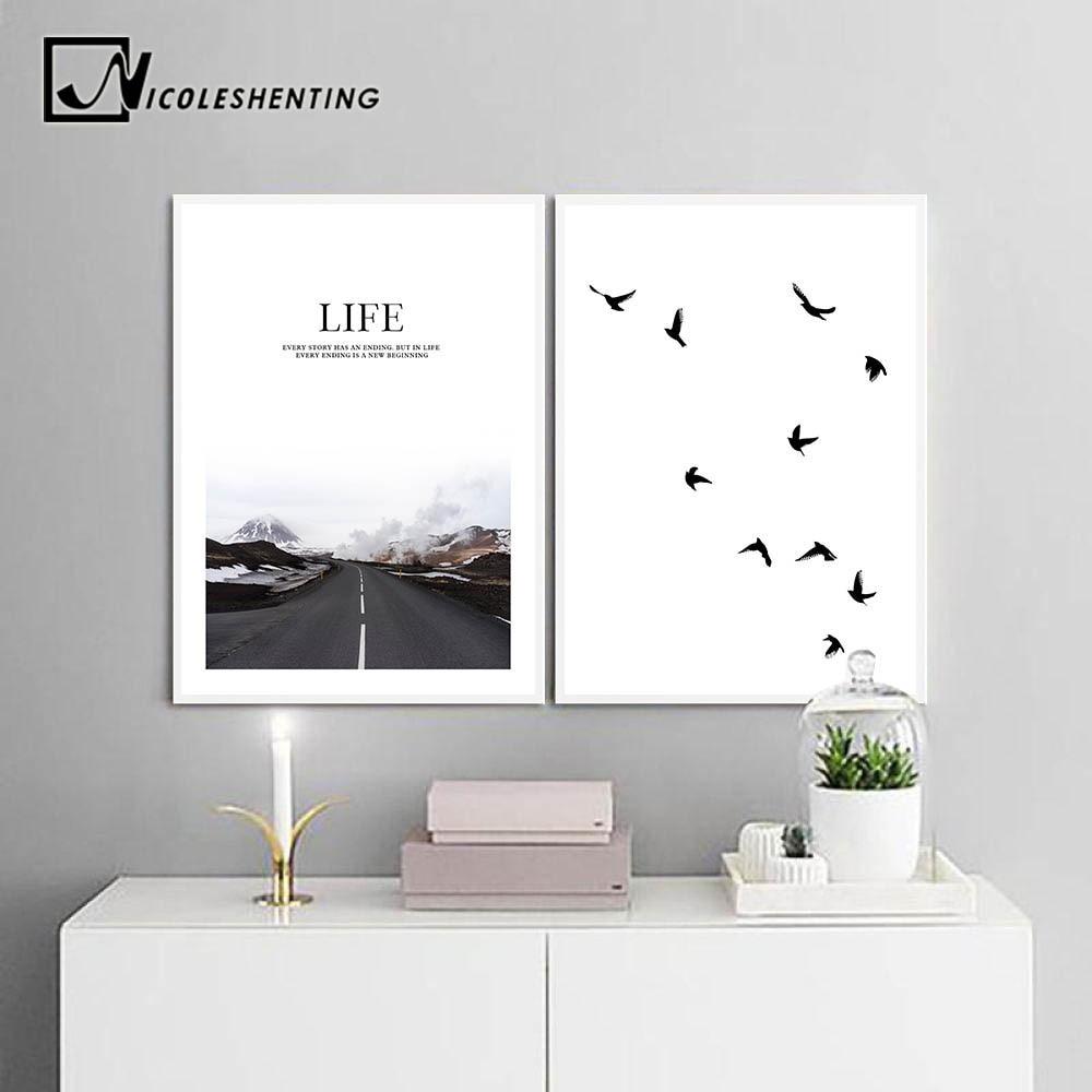 fashion-canvas-prints-modern-wall-art-unframed_4ef9d248-4879-4c75-b4ba-b5f08b77830f_1024x1024