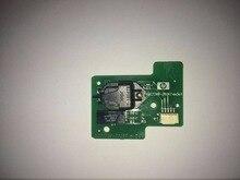 Original 90% new sencoder sensor for DesignJet 500 800 510  Roller Encoder Sensor SER-RC C7769-60384 c7769 60384 encoder sensor for hp designjet 500 510 800 815 820 drive roller disk encoder sensor card fixes 81 01