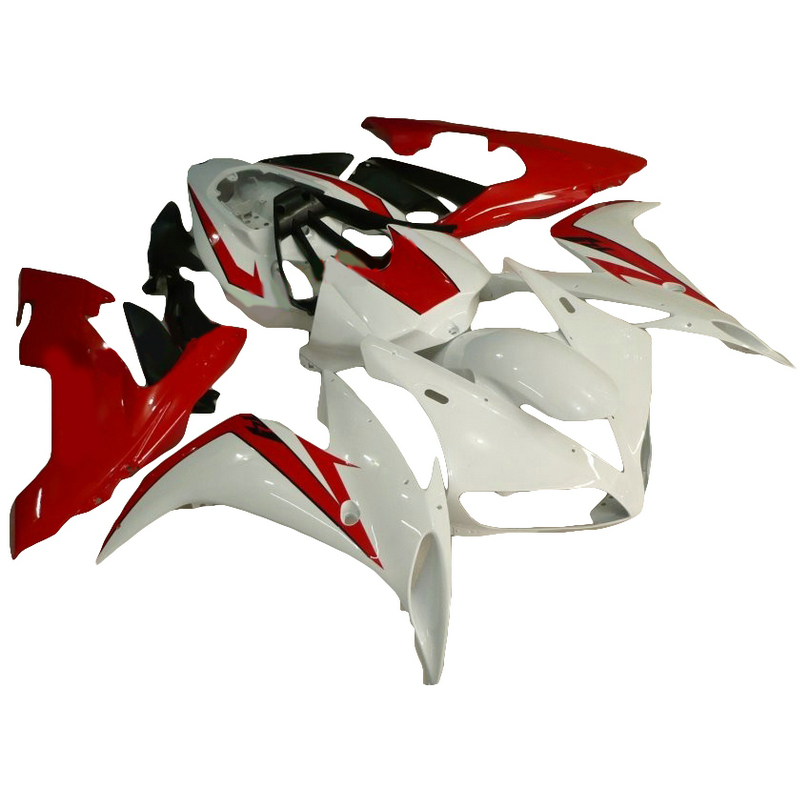 Injection molding fairing for YAMAHA R1 fairing kit 04 05 06 YZF1000 2005 2004 2006 YZF R1 fairings xl49 injection molding kit for yamaha r1 1998 1999 fairings blue white yzf r1 98 99 fairing set tt93