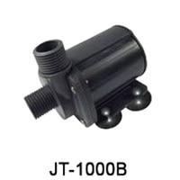 JT-1000B