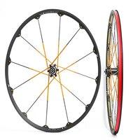 26er горный велосипед колеса AM Race MTB велосипеды колесной