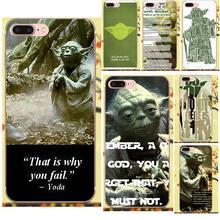 Buy Yoda Quotes And Get Free Shipping On Aliexpress