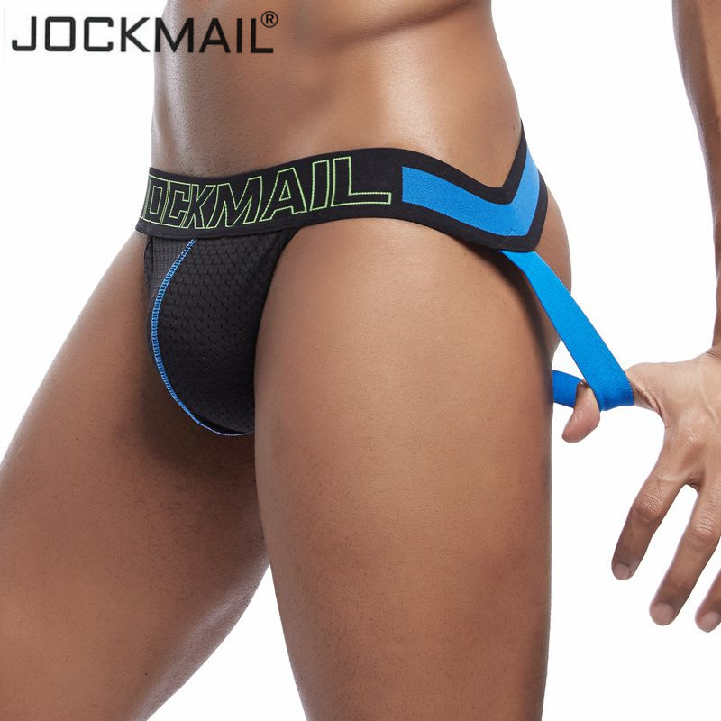 Sexy Hollow Out Boxers Backless Men Open Butt Underwear Pouch Low Waist Trunk Shorts Breathable Underpants Masculina Cueca Great Varieties Boxers Back To Search Resultsunderwear & Sleepwears