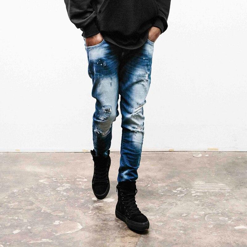Online Get Cheap Denim Jeans Brands -Aliexpress.com | Alibaba Group