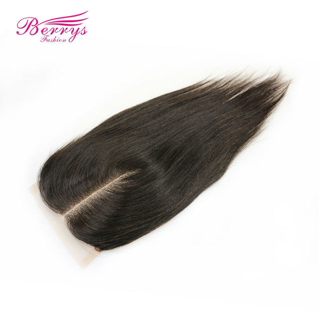 Top lace closure peruvian virgin hair straight middle parting top lace closure peruvian virgin hair straight middle parting closure hair extensions cheap price for pmusecretfo Image collections
