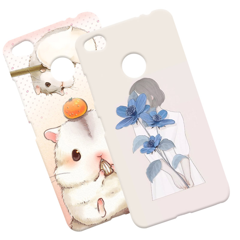 Cute Animal Luxury Silicone Case For ZTE Nubia N1 NX541J Soft Relief TPU Phone Cover Bag For Nubia N1 Lite Cases