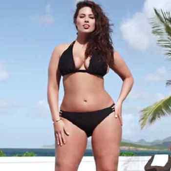 L-4XL,2016 Hot Plus Size Bikini Set Low Waist Push Up Big Size Swimsuit Swimwear Large Size Bikini Tocas Feminina Bathing Suits 4