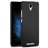 2017 X Level PC Hard Case Phone Case For Xiaomi Redmi Note 2 Mobile Telephone Back