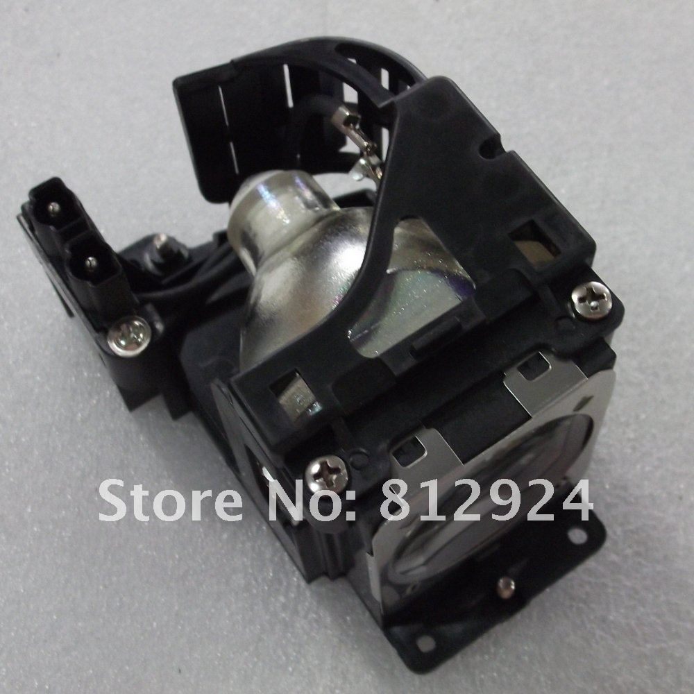 LMP106 / 610-332-3855 Projector Lamp to fit PLC-WXE45/PLC-XL45 /PLC-XL40  /PLC-XU86/PLC-XU83/PLC-XU73 1pc used fatek pm fbs 14mc plc