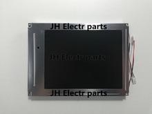 Neue PD064VT8 (LF) PD064VT8 (LF) MMT64EE978 100% getestet 640*480 6,4 Inch LCD Display Screen Panel
