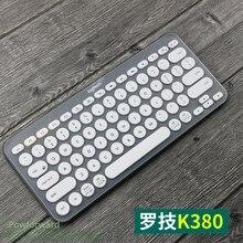 Popular Bluetooth Keyboard Logitech-Buy Cheap Bluetooth Keyboard