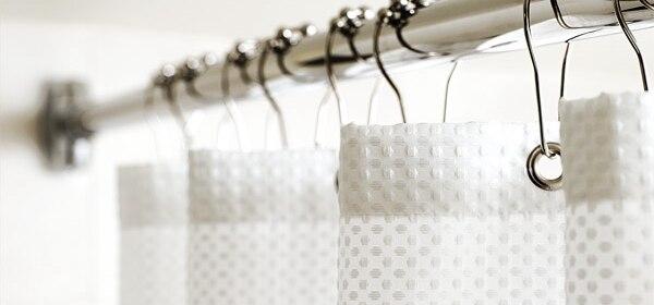 achetez en gros cuivre de douche tringle rideau en ligne. Black Bedroom Furniture Sets. Home Design Ideas