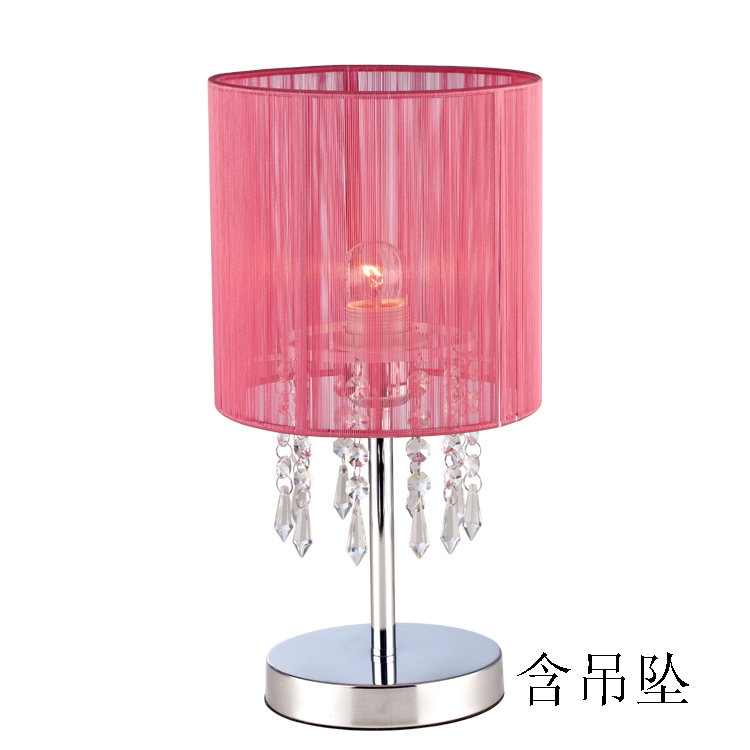 Pink Bedroom Lrhyucatanhomeinspect: Pink Bedroom Lamp At Home Improvement Advice