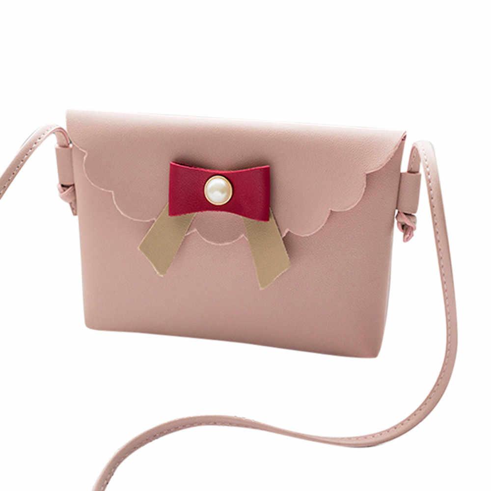 กระเป๋าสตรีแฟชั่น Crossbody ไหล่ Messenger โทรศัพท์เหรียญ carteras mujer de hombro y bolsos sac หลัก femme de marque soldes