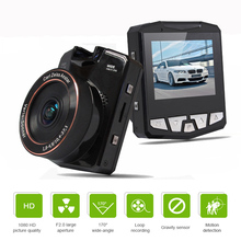 Cheapest prices New g50s Mini Car DVR 2.31 Inch Full HD 1080P Dashcam Digital Camera Video Registrator Dash Cam Car Camera Video Recorder DVRS