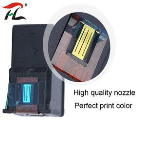 Image 3 - Compatible PG 445 445XL cl446 pg445 PG 445 CL 446 CL 446xl ink cartridge for Canon PIXMA MG 2440 2540 2940 MX494 IP2840