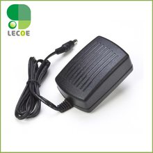 9v2a ac 100 В-240 В конвертер адаптер dc 9 В 2a 2000ma питания ес/сша plug 5.5 мм х 2.1-2.5 мм