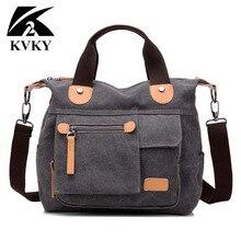 Nowe torebki damskie płócienne torebki Messenger torebki damskie torebki na ramię torebki markowe wysokiej jakości bolsa feminina