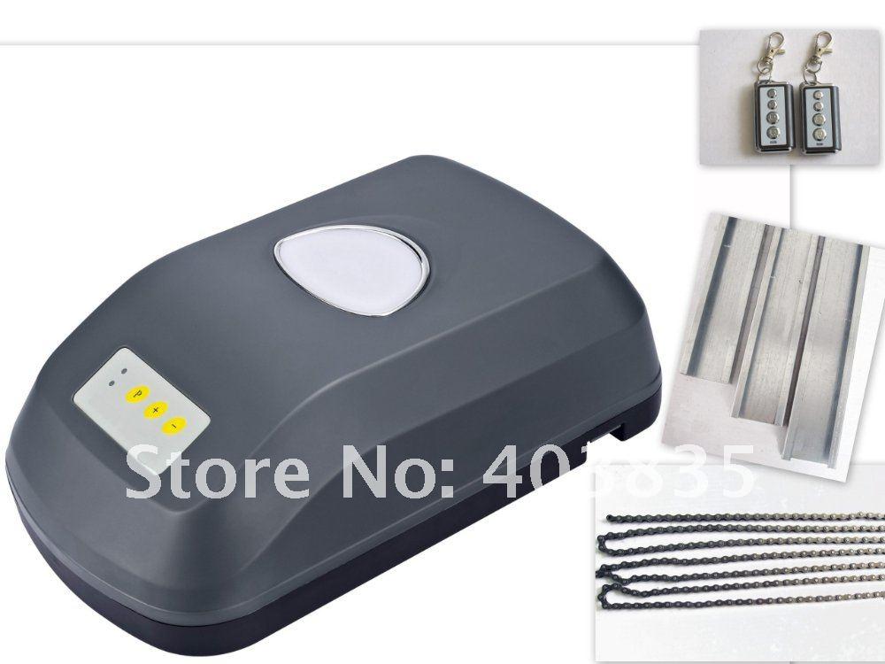 Online Buy Wholesale Garage Door Motor From China Garage Door Motor Wholesalers