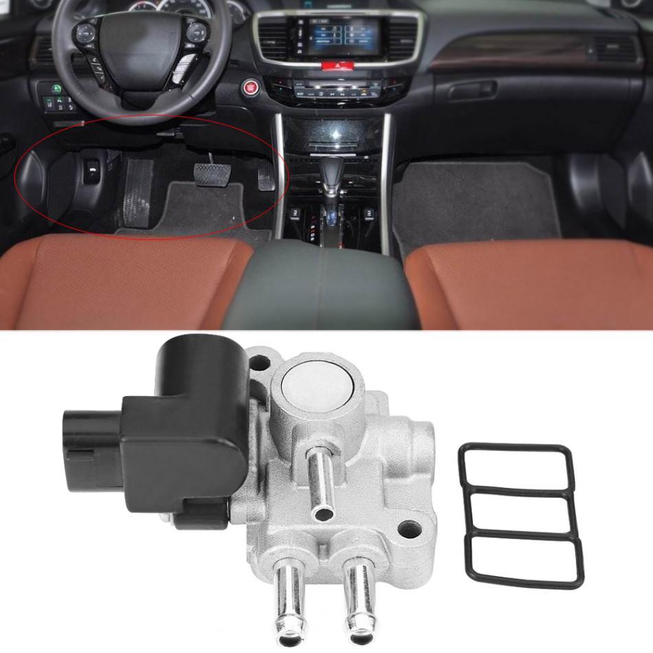 Car Idle Air Control Valve For Honda Accord 1998 2002