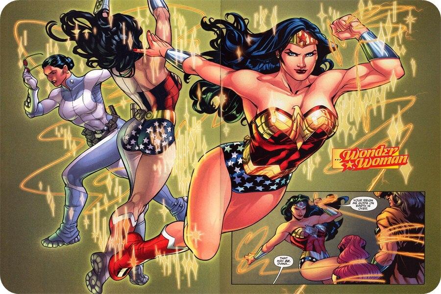 Custom Wonder Woman Rugs Funny Doormat Bedroom Justice League Mats Cartoon Comics Bathroom Carpets Kids Rome Home Decor #D-120#