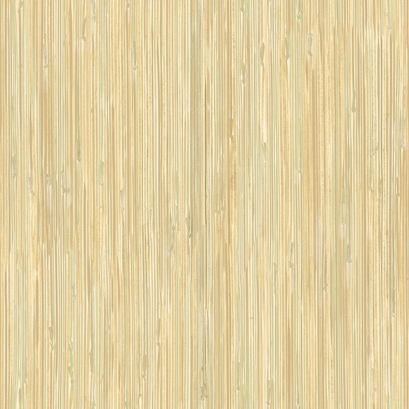 Modern 3d Living Room Background Wallpaper 3d Bark Striped Trees Embossed Wallpaper Pvc Wallpaper Roll For Room Wall Paper Roll non woven bubble butterfly wallpaper design modern pastoral flock 3d circle wall paper for living room background walls 10m roll