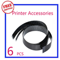 6PCS Flat ADF Scanner Cable for HP LaserJet Pro M1130 M1132 M1136MFP CE847-60106