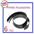 6PCS Flat ADF Scanner Cable for HP LaserJet Pro M1130 M1132 M1136MFP CE847-60106