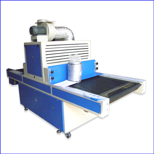 sale uv curing machine for screen printing uv curing unit machine pcb - Office Electronics - Photo 1